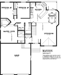 images about Floor plans on Pinterest   Floor plans       images about Floor plans on Pinterest   Floor plans  Fleetwood homes and House plans