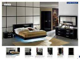 all bedroom furniture image11 bedroom furniture image11