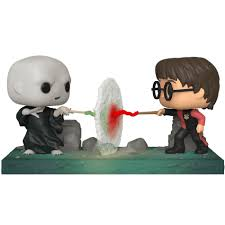 <b>Funko Pop Harry Potter</b> Figures Checklist, Exclusives List, Gallery ...