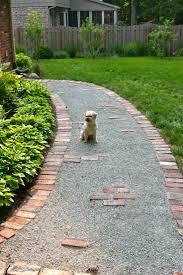 patio walkways flagstone contractor steps pathways brick