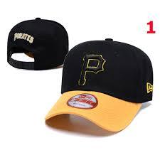 summer baseball cap women
