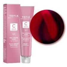 <b>Tefia</b> косметика - купить в Москве на официальном сайте ...