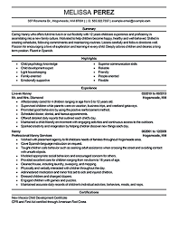 resume example resume templates for nanny nanny resume template nannies resume nanny resume examples nanny resume samples nanny resume templates cool nanny