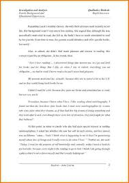 family background essay example  financial statement form page not found   your podiatrist brisbane