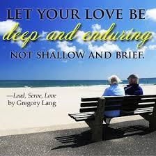 Bible Verses About Marriage - FaithGateway