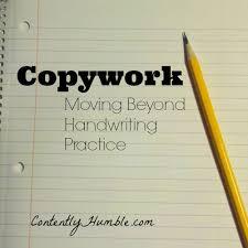 diagramming sentences online resourceswalking the road to diagramming sentences  middot  copywork moving beyond handwriting practice