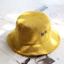 Summer Washed Denim Sun Hat <b>Women</b> Fashion <b>Tassel</b> Floppy ...