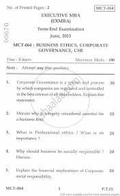 PROOFREAD Uploaded ethics term paper SpringerLink