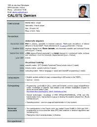 resume creator online service resume resume creator online simple resume easy online resume builder update resume update resume