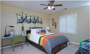 cheap kids bedroom ideas:  images about e aideas for my boys roome a on pinterest boys small rooms and teen boy rooms
