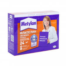 <b>Клей</b> для обоев <b>Metylan</b> купить по низким ценам | <b>Клей</b> для обоев ...