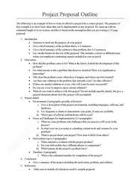 how to write a proposal essay outline how to write a proposal outline  how to request for a reference  proposal essay topic