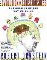 <b>Robert Ornstein</b>   Book Depository
