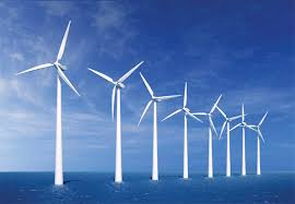 Image result for wind turbines