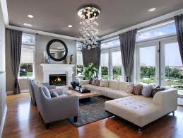 best modern living room designs: living room decoration ideas  living room decoration ideas homebnc