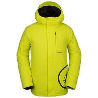 <b>Volcom</b> – купить одежду <b>Volcom</b> в Москве, Санкт-Петербурге в ...