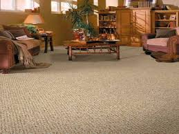 rugs living room nice: carpets for living rooms nice with best of carpets for painting