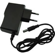 Ecola <b>LED</b> strip Power <b>Adapter</b> 12W 220V-12V <b>адаптер</b> питания ...