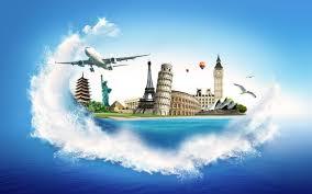 get complete information on manila declaration on world tourism manila declaration on world tourism