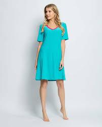 Женские платья для дома - купить недорогие женские платья ...