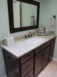 design basin bathroom sink vanities: lofty design home depot bathroom sinks with cabinet  bathroom sinks at home depot