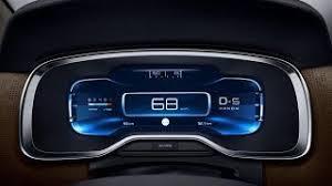 40 полезных автотоваров с Aliexpress, которые упростят жизнь ...