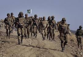Image result for pakistan war against terrorism