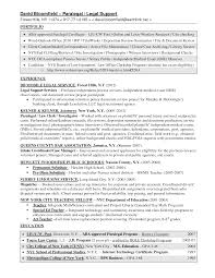 professional equity research associate resume recentresumes com research assistant resume sample resume research assistant resume template equity research associate resume sample research associate
