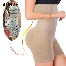 AONVE Official Store - Amazing prodcuts with exclusive discounts ...