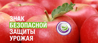 ЦИДЕЛИ™ ТОП — <b>фунгицид</b> для защиты яблони от парши и ...