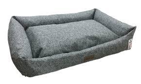 Матрасы и лежаки для <b>собак</b> купить в интернет магазине OZON.ru
