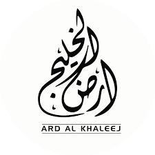 ارض الخليج - <b>Ard Al khaleej</b> - Home | Facebook