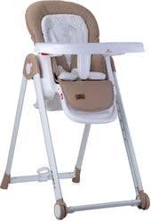 <b>Lorelli стульчик для кормления</b> купить в Минске