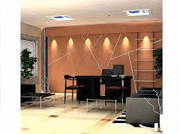 plans renovation virtual room designer 3d best kitchen design planner online remodel interior remodeling home ideas awesome 3d floor plan free home design