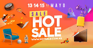 Famusic, ofertas de Famusic en <b>Hot Sale</b>