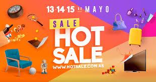 Famusic, ofertas de Famusic en <b>Hot Sale</b>