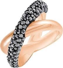 <b>Кольца</b> с большим камнем — купить в интернет-магазинах с ...