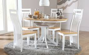 round dining tables for sale dining room great small dining room tables for sale apartment