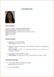curriculum vitae examples word see examples of perfect resumes curriculum vitae examples word curriculum vitae cv examples resume writing resume game lovers here formato de