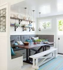 storage dining table