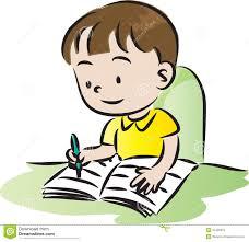 Cpm homework help clip art happy face   satkom info