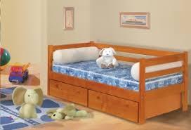 Детские <b>кровати эконом класса</b> детский <b>диван эконом класса</b> ...
