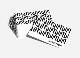 Gift Cards & eGift Cards   Nordstrom