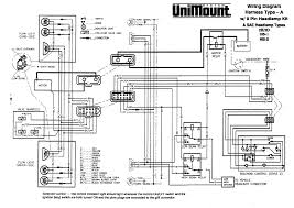 western ultramount plow wiring diagram chevy western ultramount western ultramount plow wiring diagram chevy western unimount snow plow wiring diagram wiring diagrams database