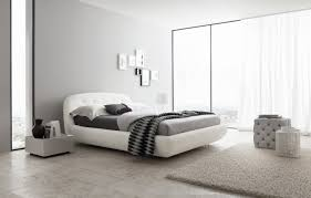 white bedroom design inspiration 41 white bedroom interior design ideas pictures create navy blue bedroom white