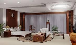 rope lighting in tray ceiling simple bedroom ceiling designs ceiling tray lighting