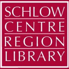 Schlow Library Podcast