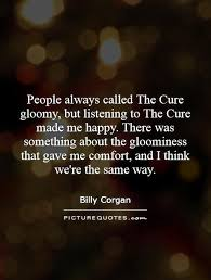 Billy Corgan Quotes & Sayings (74 Quotations) via Relatably.com