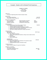 resume for babysitter nanny nanny resume example format pdf sample resume nanny skills babysitter resume babysitter resume template babysitting resume sample babysitting resume description teenage babysitting