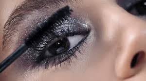 Mascara <b>Volume</b> Effet Faux Cils - <b>Yves Saint Laurent</b> | Sephora